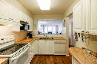 "Photo 10: 310 5518 14 Avenue in Tsawwassen: Cliff Drive Condo for sale in ""Windsor Woods"" : MLS®# R2480631"