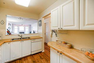 "Photo 5: 310 5518 14 Avenue in Tsawwassen: Cliff Drive Condo for sale in ""Windsor Woods"" : MLS®# R2480631"