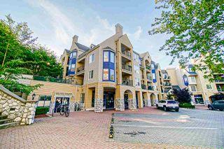"Photo 36: 310 5518 14 Avenue in Tsawwassen: Cliff Drive Condo for sale in ""Windsor Woods"" : MLS®# R2480631"