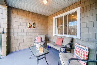 "Photo 15: 310 5518 14 Avenue in Tsawwassen: Cliff Drive Condo for sale in ""Windsor Woods"" : MLS®# R2480631"