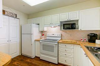 "Photo 19: 310 5518 14 Avenue in Tsawwassen: Cliff Drive Condo for sale in ""Windsor Woods"" : MLS®# R2480631"