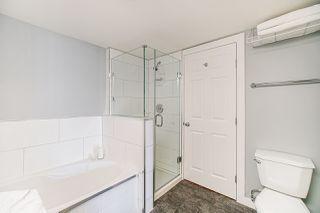 "Photo 30: 310 5518 14 Avenue in Tsawwassen: Cliff Drive Condo for sale in ""Windsor Woods"" : MLS®# R2480631"