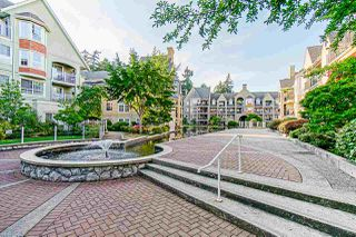 "Photo 37: 310 5518 14 Avenue in Tsawwassen: Cliff Drive Condo for sale in ""Windsor Woods"" : MLS®# R2480631"