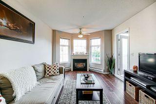 "Photo 25: 310 5518 14 Avenue in Tsawwassen: Cliff Drive Condo for sale in ""Windsor Woods"" : MLS®# R2480631"