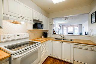 "Photo 6: 310 5518 14 Avenue in Tsawwassen: Cliff Drive Condo for sale in ""Windsor Woods"" : MLS®# R2480631"