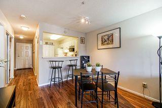"Photo 22: 310 5518 14 Avenue in Tsawwassen: Cliff Drive Condo for sale in ""Windsor Woods"" : MLS®# R2480631"