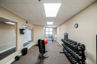 "Photo 32: 310 5518 14 Avenue in Tsawwassen: Cliff Drive Condo for sale in ""Windsor Woods"" : MLS®# R2480631"