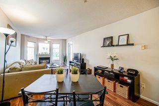 "Photo 8: 310 5518 14 Avenue in Tsawwassen: Cliff Drive Condo for sale in ""Windsor Woods"" : MLS®# R2480631"
