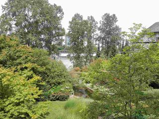 """Photo 27: 306 83 STAR Crescent in New Westminster: Queensborough Condo for sale in """"THE RESIDENCES BY THE RIVER"""" : MLS®# R2485408"""