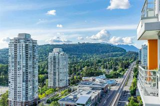 Photo 14: 2409 530 WHITING Way in Coquitlam: Coquitlam West Condo for sale : MLS®# R2491065