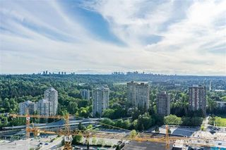 Photo 15: 2409 530 WHITING Way in Coquitlam: Coquitlam West Condo for sale : MLS®# R2491065