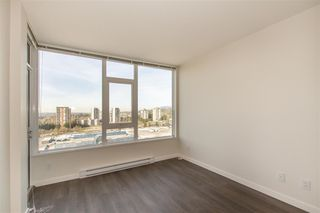 Photo 6: 2409 530 WHITING Way in Coquitlam: Coquitlam West Condo for sale : MLS®# R2491065