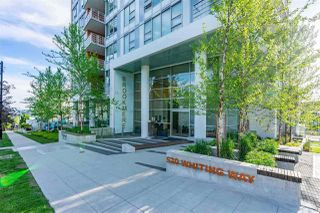 Photo 2: 2409 530 WHITING Way in Coquitlam: Coquitlam West Condo for sale : MLS®# R2491065
