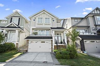 Photo 1: 10482 MCEACHERN Street in Maple Ridge: Albion House for sale : MLS®# R2492704
