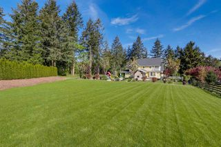 Photo 28: 17011 26 Avenue in Surrey: Grandview Surrey House for sale (South Surrey White Rock)  : MLS®# R2492865