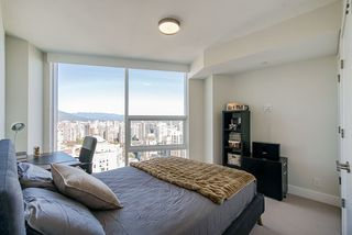 "Photo 23: 3502 499 PACIFIC Street in Vancouver: Yaletown Condo for sale in ""Charleson"" (Vancouver West)  : MLS®# R2493333"