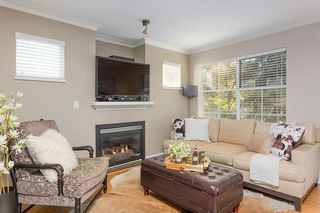 "Main Photo: 210 147 E 1ST Street in North Vancouver: Lower Lonsdale Condo for sale in ""The Coronado"" : MLS®# R2496592"