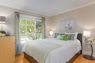 "Photo 13: 210 147 E 1ST Street in North Vancouver: Lower Lonsdale Condo for sale in ""The Coronado"" : MLS®# R2496592"