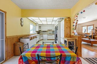 Photo 21: 26326 TWP RD 512 A: Rural Parkland County House for sale : MLS®# E4214574