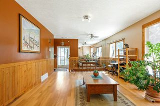 Photo 12: 26326 TWP RD 512 A: Rural Parkland County House for sale : MLS®# E4214574