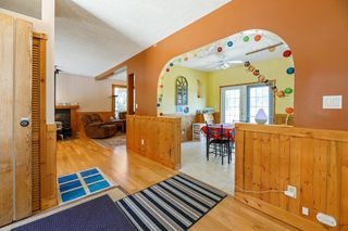 Photo 15: 26326 TWP RD 512 A: Rural Parkland County House for sale : MLS®# E4214574