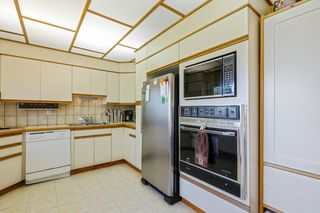 Photo 24: 26326 TWP RD 512 A: Rural Parkland County House for sale : MLS®# E4214574