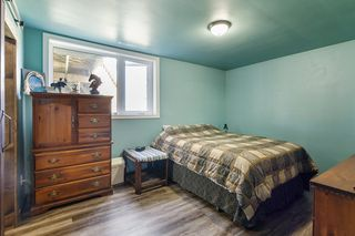 Photo 32: 26326 TWP RD 512 A: Rural Parkland County House for sale : MLS®# E4214574