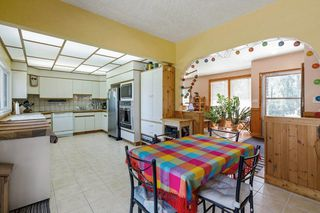 Photo 22: 26326 TWP RD 512 A: Rural Parkland County House for sale : MLS®# E4214574