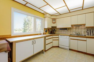 Photo 25: 26326 TWP RD 512 A: Rural Parkland County House for sale : MLS®# E4214574