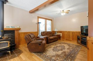 Photo 17: 26326 TWP RD 512 A: Rural Parkland County House for sale : MLS®# E4214574
