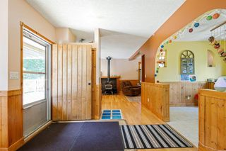 Photo 10: 26326 TWP RD 512 A: Rural Parkland County House for sale : MLS®# E4214574