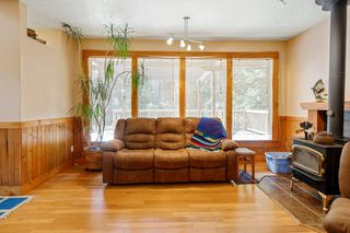 Photo 19: 26326 TWP RD 512 A: Rural Parkland County House for sale : MLS®# E4214574