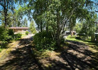 Photo 3: 26326 TWP RD 512 A: Rural Parkland County House for sale : MLS®# E4214574