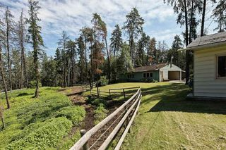 Photo 43: 26326 TWP RD 512 A: Rural Parkland County House for sale : MLS®# E4214574