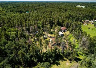 Photo 6: 26326 TWP RD 512 A: Rural Parkland County House for sale : MLS®# E4214574