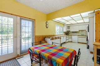 Photo 20: 26326 TWP RD 512 A: Rural Parkland County House for sale : MLS®# E4214574