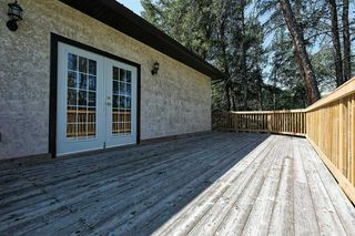 Photo 46: 26326 TWP RD 512 A: Rural Parkland County House for sale : MLS®# E4214574