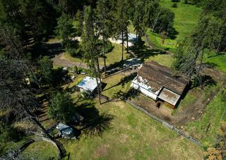 Photo 7: 26326 TWP RD 512 A: Rural Parkland County House for sale : MLS®# E4214574