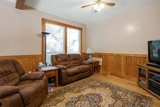 Photo 18: 26326 TWP RD 512 A: Rural Parkland County House for sale : MLS®# E4214574