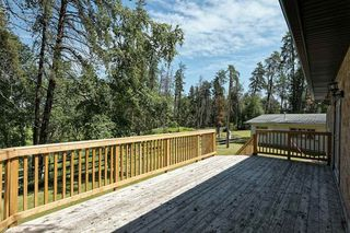 Photo 47: 26326 TWP RD 512 A: Rural Parkland County House for sale : MLS®# E4214574