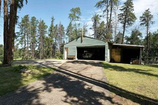 Photo 42: 26326 TWP RD 512 A: Rural Parkland County House for sale : MLS®# E4214574