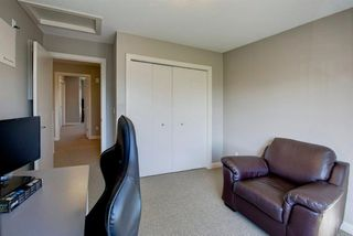 Photo 26: 48 CHAPARRAL RIDGE Park SE in Calgary: Chaparral Row/Townhouse for sale : MLS®# A1036010