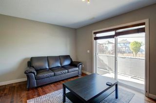 Photo 6: 48 CHAPARRAL RIDGE Park SE in Calgary: Chaparral Row/Townhouse for sale : MLS®# A1036010