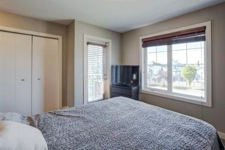 Photo 23: 48 CHAPARRAL RIDGE Park SE in Calgary: Chaparral Row/Townhouse for sale : MLS®# A1036010