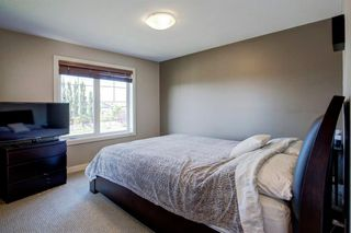 Photo 20: 48 CHAPARRAL RIDGE Park SE in Calgary: Chaparral Row/Townhouse for sale : MLS®# A1036010