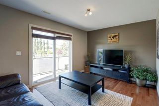 Photo 5: 48 CHAPARRAL RIDGE Park SE in Calgary: Chaparral Row/Townhouse for sale : MLS®# A1036010