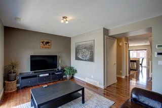 Photo 4: 48 CHAPARRAL RIDGE Park SE in Calgary: Chaparral Row/Townhouse for sale : MLS®# A1036010