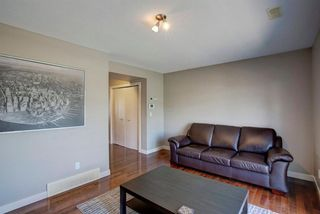 Photo 7: 48 CHAPARRAL RIDGE Park SE in Calgary: Chaparral Row/Townhouse for sale : MLS®# A1036010