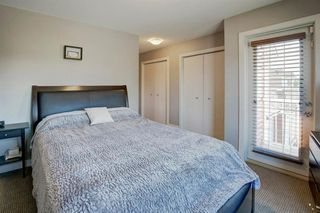 Photo 19: 48 CHAPARRAL RIDGE Park SE in Calgary: Chaparral Row/Townhouse for sale : MLS®# A1036010