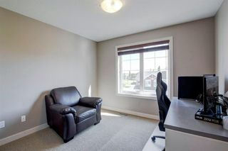 Photo 27: 48 CHAPARRAL RIDGE Park SE in Calgary: Chaparral Row/Townhouse for sale : MLS®# A1036010